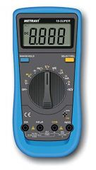 Metravi - Digital Multimeter 19 Super