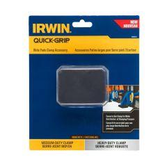Irwin - Wide Pads 1988933