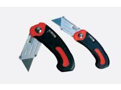 Toolstar - Knife SX-670
