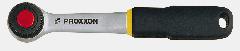 Proxxon - 3/8'' Ratchets - 23094
