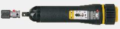 Proxxon - MicroClick torque screwdriver MC 5. For 1 to 5 Nm. - 23347