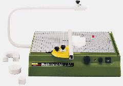 Proxxon - Hot wire cutter THERMOCUT 230/E - 27080