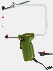Proxxon - Hot wire cutter THERMOCUT 12/E - 27082