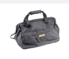 Toolstar - Tool Bag With Tool Pouches TS-3