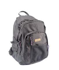 Toolstar - Backpack Tool Bag TS-5