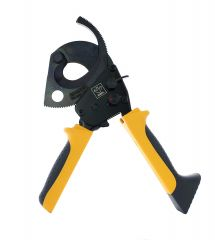 Ideal - Ratcheting Cable Cutter - 35-053