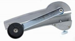Ideal - Sir Nickless Rotary Armored Cable Cutter - 35-782