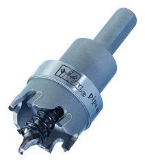 Ideal - TKO Carbide Tipped Hole Cutter, 1 inches - 36-302