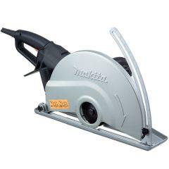 Makita 355mm Angle Cutters, SJS 4114S