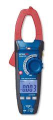 Metravi - Clamp Meter - PRO-419