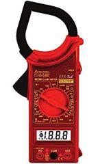 EEE Tech - Clamp Meter - M266