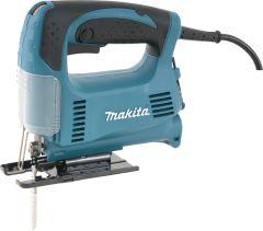 Makita 65mm Jig Saw 4327