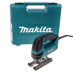Makita 135mm Jig Saw ( with Orbital Cutting) 4350CT