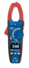 Metravi - Clamp Meter -  PRO-474