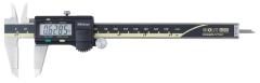 "Mitutoyo - Digital Vernier Caliper 6""/0-150mm - 500-196"
