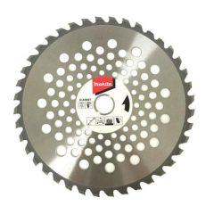 Makita - TCT Brush Cutter Blade - D-65997