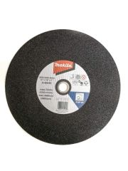 Makita - Cut off Wheel 355mmx3x25.4  A-89545