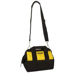Stanley - Water Proof Nylon Tool Bag - Medium 93-223