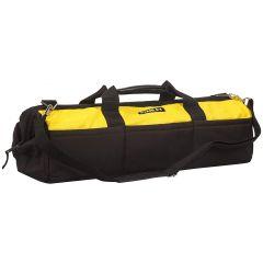 Stanley - Water Proof Nylon Tool Bag -Big 93-225