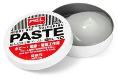 Goot - Soldering Paste - BS-10