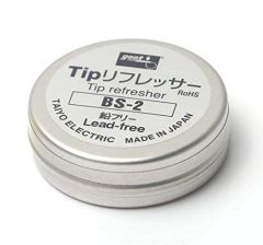 Goot -  Lead Free Refresher  9g - BS-2