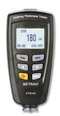 Metravi - CTG-01 COATMETER