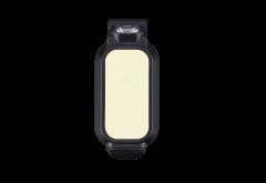 Fenix E-Lite Mini LED Torch