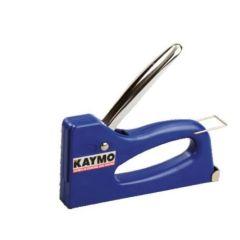 Kaymo - Hand Tacker ECO-HT2308
