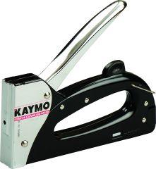 Kaymo - Hand Tacker - ECO-HT2310ME