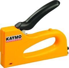 Kaymo - Hand Tacker - ECO-HT2310PL