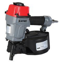 Kaymo - Pneumatic Coil Nailer ECO-PN2357