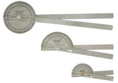 Kristeel - Goniometer Set (3pc) - 3278
