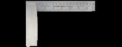 Kristeel - Engineers Square 4 inch - ESG-4