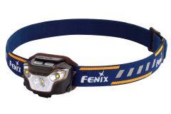Fenix HL26R Head Torch