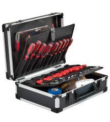 GTline Flash 2 PTS - Tool Holder Case