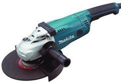 Makita 230mm Angle Grinder GA9020