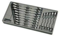 Jetech - Gear Wrench Set 14Pcs - GR-14C