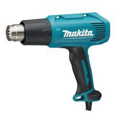Makita - Heat Gun HG5030K - 1,600W