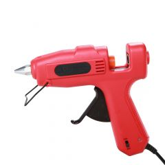 Jetech - Hot Glue Gun - HMG60-100