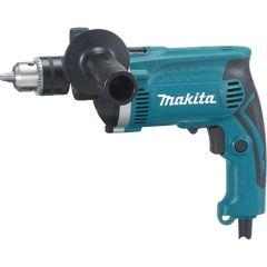 Makita 16mm Impact Drill (0~48,000 upm) HP1630