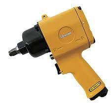 """Unoair - I-46 1/2"""" IMPACT WRENCH(TWIN HAMMER)"""