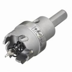 Ideal - TKO Carbide Tipped Hole Cutter, 1-1/8 inches - 36-303