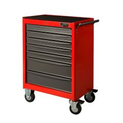 Jetech - 7 Drawers Roller Cabinet - RC-7