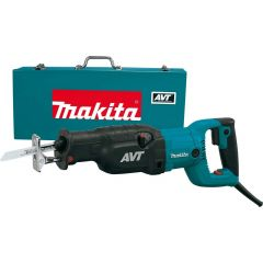 Makita Recipro Saw, AVT JR3070CT