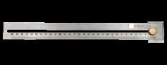 Kristeel - Marking Gauge (300mm)
