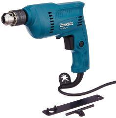 Makita - 10mm Drill M0600B - 350W