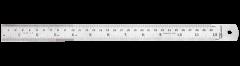 Kristeel - Metric 1200 mm - 401 G