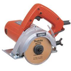 Makita - Cutter MT410 - 1,200W