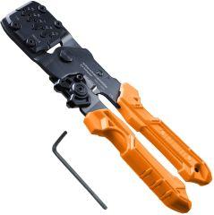 Engineer - Handy Crimp Tool PAD-13