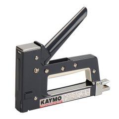 Kaymo - Hand Tacker - PRO-HTTGA